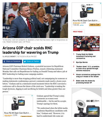 arizona-gop-scolds-rnc-355x400
