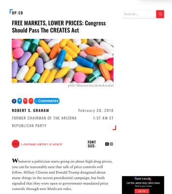 free-markets-355×400