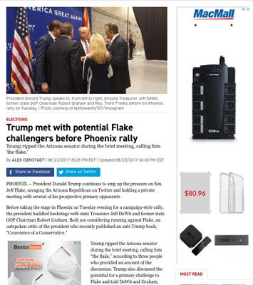 trump-phoenix-rally-355×400