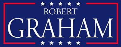 ROBERT_GRAHAM_400x157